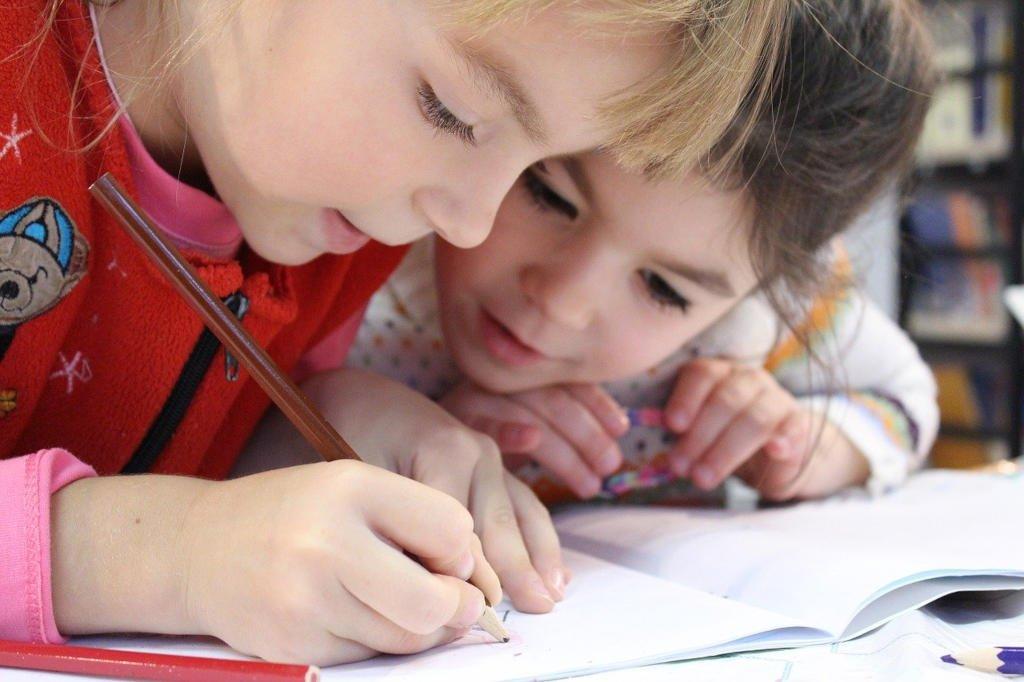 educazione parentale - scuola a casa
