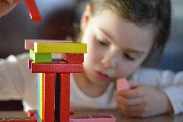 Giochi educativi e didattici - regoli