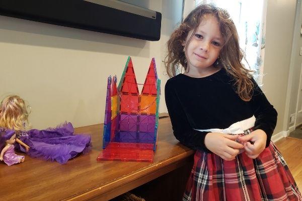 idee regalo per bambini 3-6 anni