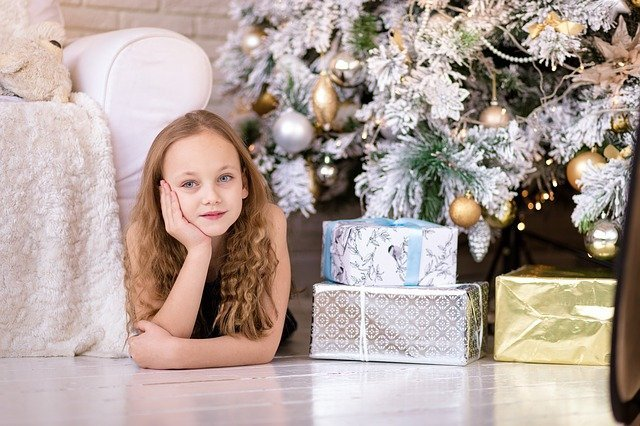 regali di natale 3-6 anni