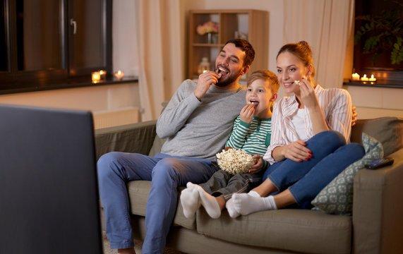 Consigli per convivere con la tecnologia in famiglia